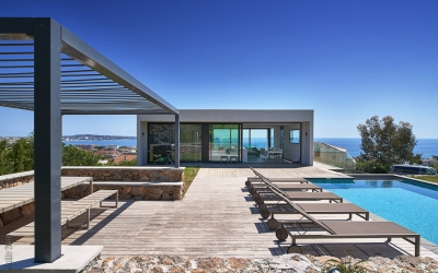 villa-contemporaine-golfe-juan
