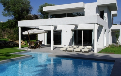 villa-contemporaine-juan-les-pins
