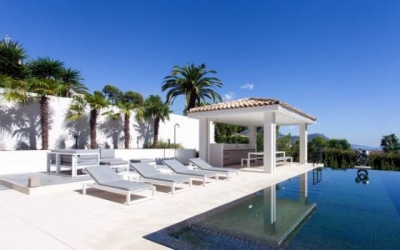 villa-contemporaine-nice-5